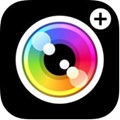 Camera+ for iOS goes freemium