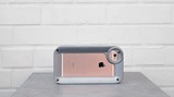 Helium Core turns iPhone into fully-fledged imaging rig