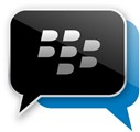 Blackberry 10 passes U.S. security clearance