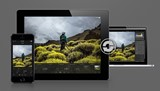 Adobe Lightroom Mobile now available for iPhone