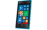 Nokia's Lumia sales exceed expectations