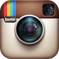 Instagram to start monetization
