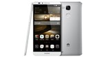 Huawei launches Ascend Mate 7 premium device