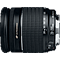 Canon EF 28-200mm f/3.5-5.6