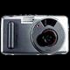 Agfa ePhoto CL50