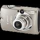 Canon PowerShot SD900 (Digital IXUS 900 Ti)