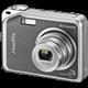 Fujifilm FinePix V10 Zoom