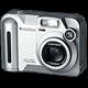 Fujifilm MX-600 Zoom