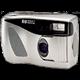 HP Photosmart C20