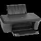 HP Deskjet 2050 - J510