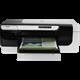 HP Officejet Pro 8000 - A809n