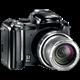 Kodak EasyShare P850
