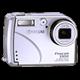 Kyocera Finecam 3300 / Yashica Finecam 3300