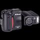 Nikon Coolpix 950