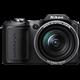 Nikon Coolpix P100