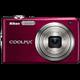 Nikon Coolpix S630