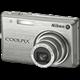 Nikon Coolpix S700