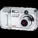 Olympus D-595 Zoom (C-500 Zoom)