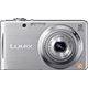 Panasonic Lumix DMC-FH5 (Lumix DMC-FS18)