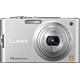 Panasonic Lumix DMC-FX66 (Lumix DMC-FX68)