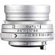 Pentax smc FA 43mm F1.9 Limited