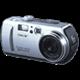 Sony Cyber-shot DSC-P30