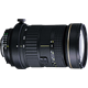 Tokina AT-X 80-400mm f/4.5-5.6