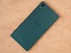 Sony Xperia Z5 camera review