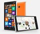 Nokia unveils 20MP Lumia 930 with Windows Phone 8.1