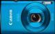 Canon ELPH 310 HS (IXUS 230 HS)
