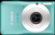 Canon PowerShot SD1300 IS / IXUS 105 / IXY 200F