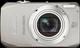 Canon PowerShot SD4500 IS / Digital IXUS 1000 HS / IXY 50S