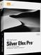 Nik Silver Efex Pro