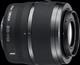Nikon 1 Nikkor VR 30-110mm f/3.8-5.6