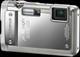 Olympus Stylus Tough 8010 (mju Tough 8010)