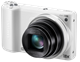 Samsung WB250F