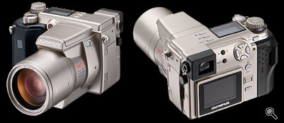 Olympus C-2100UZ (Click for larger image)