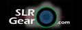 SLR Gear